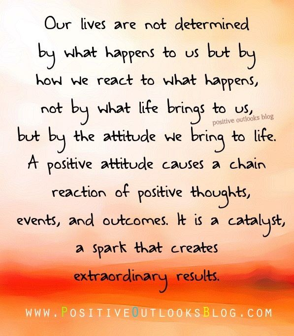 Positive Thoughts Bring Positive Results Quotes: 41 Best Huddle Stuff Images On Pinterest