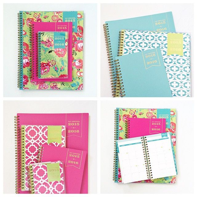 120 best stationary & office supplies images on pinterest | office