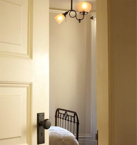 Best 25 Craftsman Interior Doors Ideas On Pinterest Wall Trim Molding Moldings And Interior