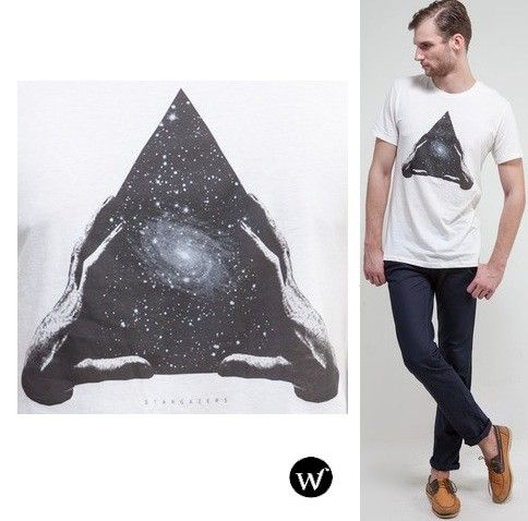 @_stargazers_ White, IDR150.000, get 15% SPECIAL DISCOUNT and FREE SHIPPING, click here: http://pict.com/p/Bhs