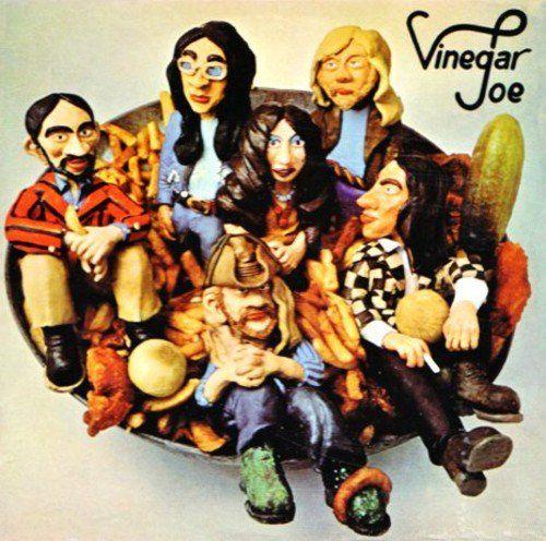 From 7.93 Vinegar Joe