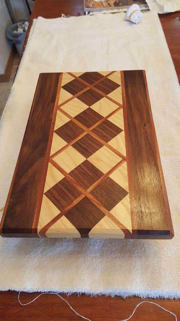 Pin On Diy Wood Cutting Boards