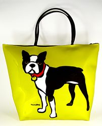 Marc Tetro Store - Welcome: Tote Bags