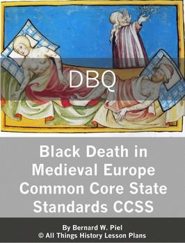 dbq 3 the middle ages essay Check out our top free essays on dbq essay on labels of the middle ages to help you write your own essay.