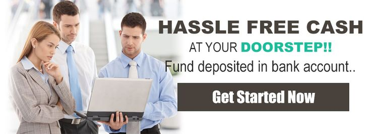 Need cash fast offer cash loans today this is a helpful way to get fast money that allows you to shock sudden fiscal requirements with none delays.