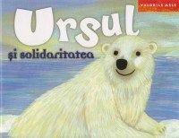 Valorile mele - Ursul si solidaritatea editie 2012