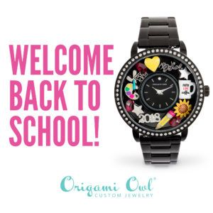 Origami Owl Back To School Locket and Bracelets are Here! Click to shop the entire special priced Origami Owl complete locket sets. Origami Owl School Lanyard Lockets, Origami Owl Cheer Bracelets, Origami Owl Teacher Lockets and More! Click to view the entire collection and email kristy@foreversparkly.com for a free gift!
