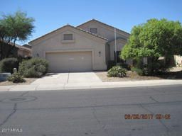 Gilbert Gilbert Arizona Bank Owned Homes For Sale  $269,900, 3 Beds, 2 Baths, 1,655 Sqr Feet  House has great potential in a highlydesired Gilbert community.3 bedroom great ..  http://mikebruen.searchforhomesinarizona.com/property/22-5653694-647-E-Ranch-Road-Gilbert-AZ-85296