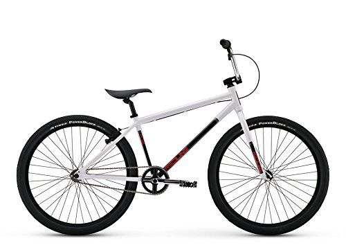 Redline PL26 BMX Cruiser Bike