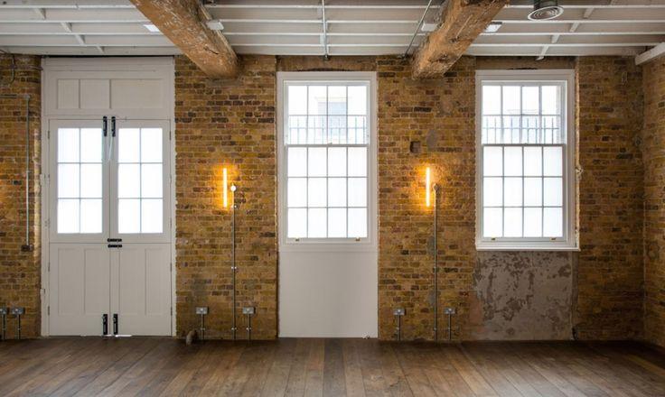 nowoczesna-stodola_Paper-Mill-Studios_Gresford-Architects_09
