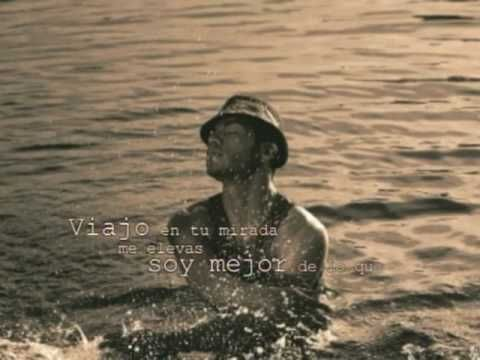 ▶ Camila - Entre Tus Alas (Audio) - YouTube
