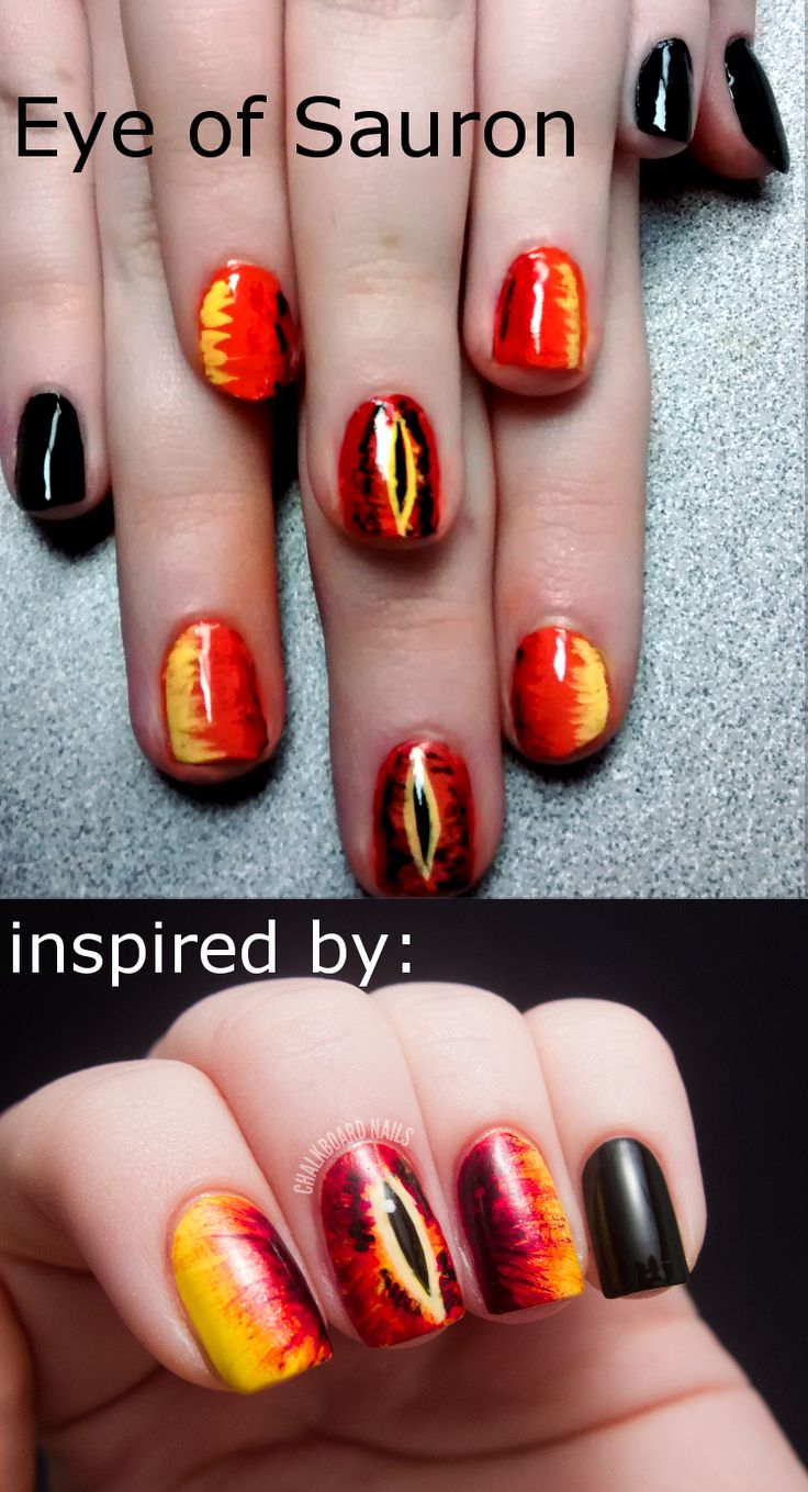 25 best Teen/ Lacqueristas & Lacqueristos images on Pinterest | Teen ...