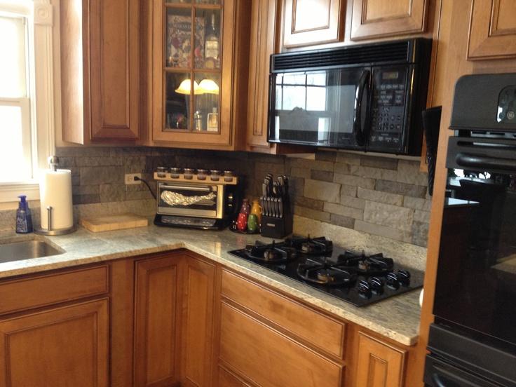 backsplash air airstone backsplash kitchen backsplash jake house i s