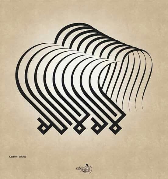 "DesertRose,;,calligraphy art,;,    ♔♛ɂтۃ؍ӑÑБՑ֘˜ǘȘɘИҘԘܘ࠘ŘƘǘʘИјؙYÙřș̙͙ΙϙЙљҙәٙۙęΚZʚ˚͚̚ΚϚКњҚӚԚ՛ݛޛߛʛݝНѝҝӞ۟ϟПҟӟ٠ąतभमािૐღṨ'†•⁂ℂℌℓ℗℘ℛℝ℮ℰ∂⊱⒯⒴Ⓒⓐ╮◉◐◬◭☀☂☄☝☠☢☣☥☨☪☮☯☸☹☻☼☾♁♔♗♛♡♤♥♪♱♻⚖⚜⚝⚣⚤⚬⚸⚾⛄⛪⛵⛽✤✨✿❤❥❦➨⥾⦿ﭼﮧﮪﰠﰡﰳﰴﱇﱎﱑﱒﱔﱞﱷﱸﲂﲴﳀﳐﶊﶺﷲﷳﷴﷵﷺﷻ﷼﷽️ﻄﻈߏߒ !""#$%&()*+,-./3467:<=>?@[]^_~"
