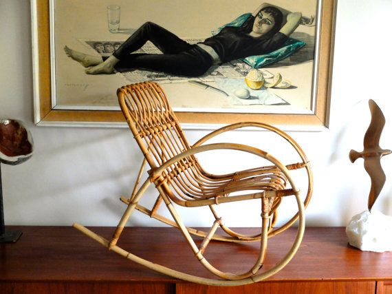 17 best images about fauteuils on pinterest ontario. Black Bedroom Furniture Sets. Home Design Ideas