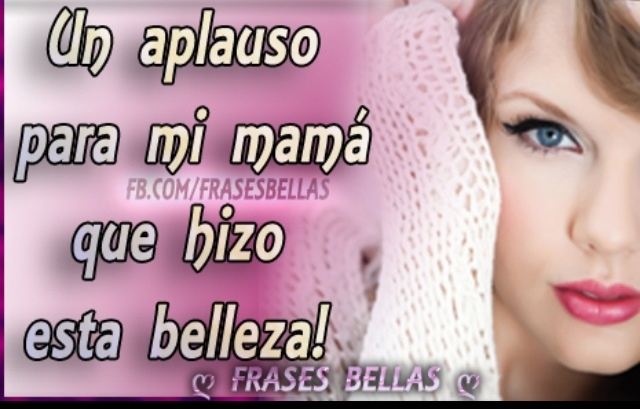 quotes in spanish for mom - photo #26