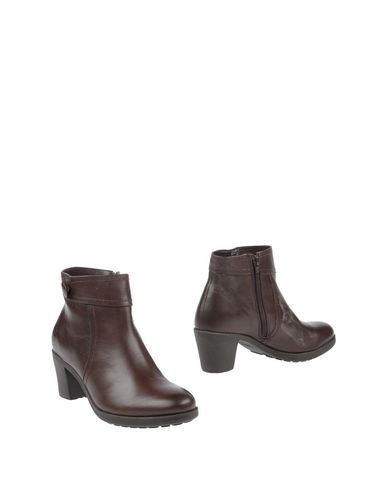 17 Best images about want: heeled chelsea ankle boots on Pinterest ...