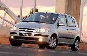 Resultado de imagen para carros del 2010 en venta VENEZUELA