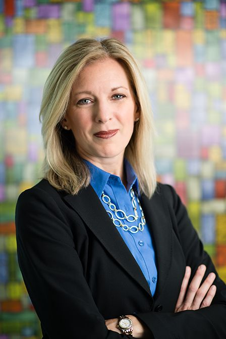 1000 images about how we succeed on pinterest ibm we and the o 39 jays - Ernst young chicago office ...