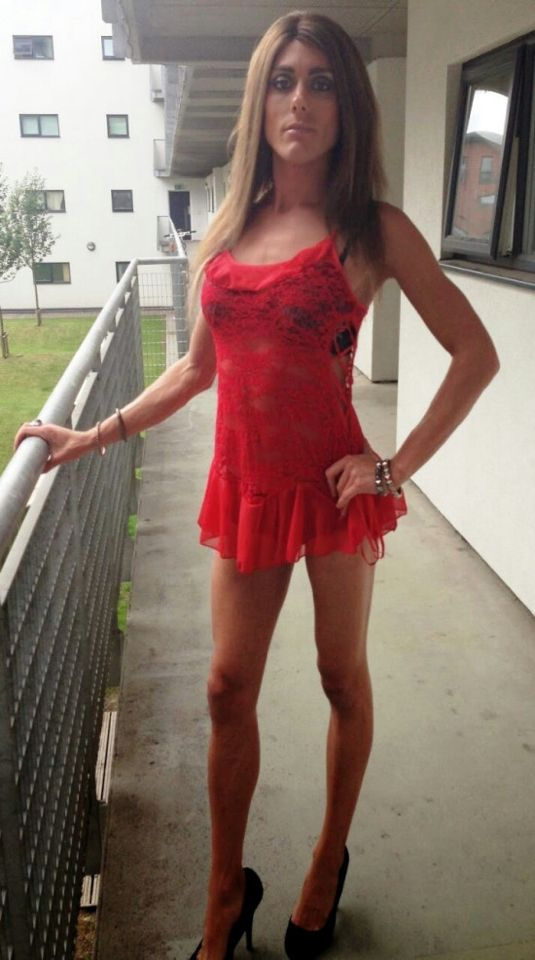 824 Best Only The Best Of Gurls Images On Pinterest -2893
