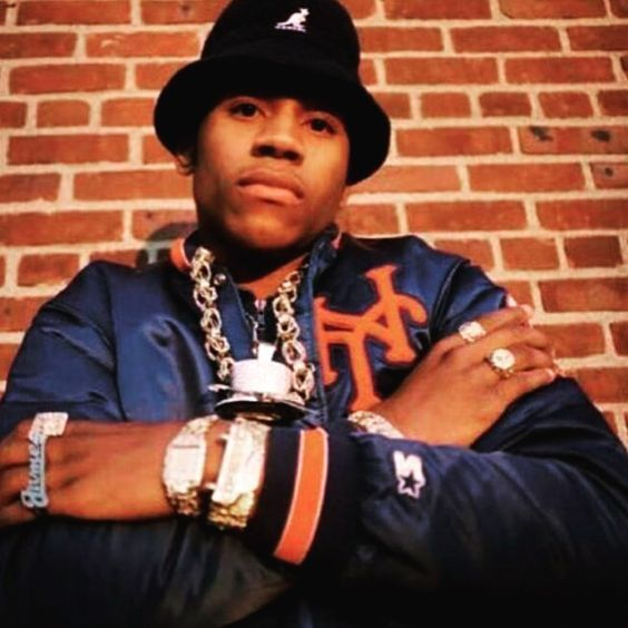 28 best Jay Z Baby!!! images on Pinterest Hiphop, Jay z and Hip - copy hova the blueprint 2 on the way