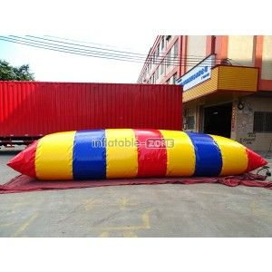 Purchase pillow water, pillow reviews supplier