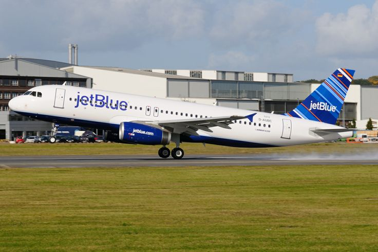 17 best images about jetblue on pinterest new york jets jets and boston red sox. Black Bedroom Furniture Sets. Home Design Ideas