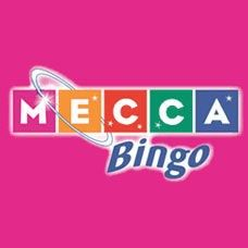New Managing Director for Mecca Bingo