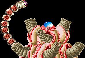 R-TYPEとは、1987年に発売されたアイレム作のアーケードゲーム 、及びその後継シリーズ作品群の総称。 ジャンルは横スクロールシューティングゲームである。 ピコカキコ...