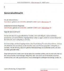 Image Result For Darlehensvertrag Privat Muster Kostenlos Download