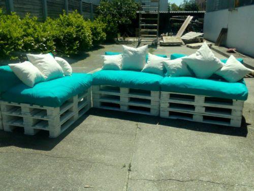 Cuscino-CON-SCHIENALE-divano-pallet-bancale-EUROPALLET-sfoderabile-120x80-h30-cm