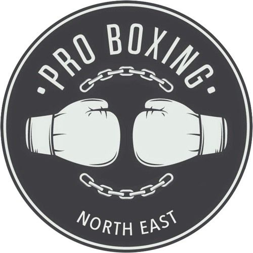 Image result for pro box north east