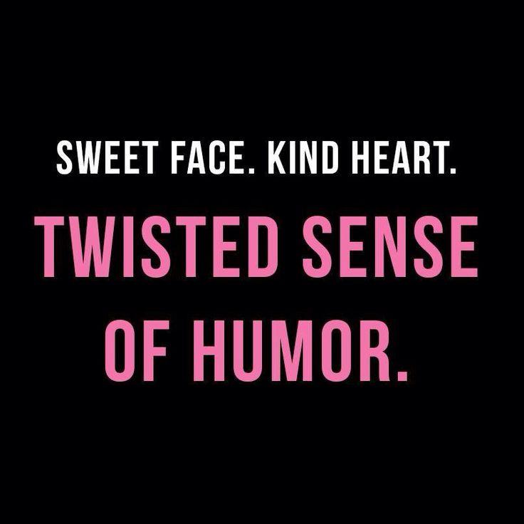 That I do!