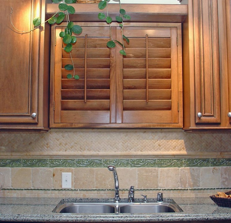 78 Best Images About Interior Shutters And Custom Shutters