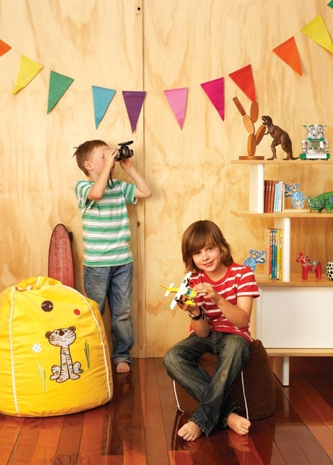 13 best Cocoon Couture Boys Rooms images on Pinterest | Boy room ...