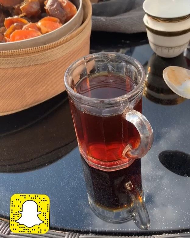 Tours سياحة سفر دبي مول Maharashtratourism لندن سياحة سياحة تركيا السياحة في تركيا السياحة الكويت الكويتيه ا Tableware Instagram Posts Glassware