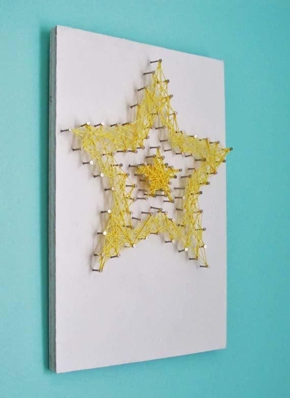 Old Fashioned Diy Baby Wall Art Ideas - Wall Art Design ...