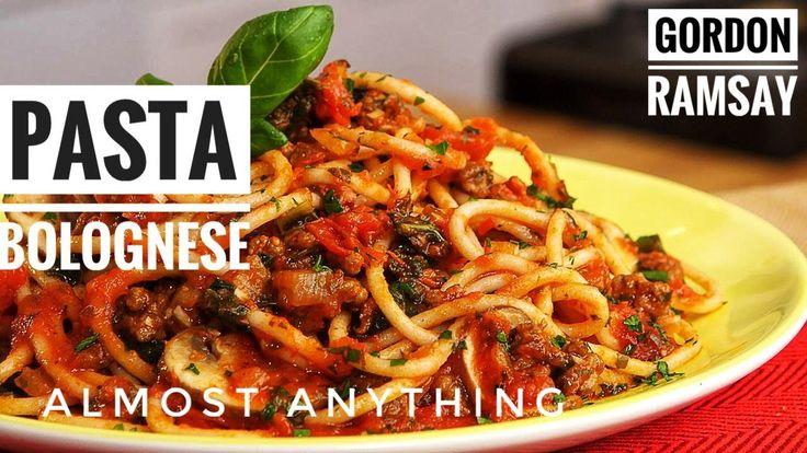 3654 best Pasta & Sauces images on Pinterest   Pasta, Pasta recipes and Recipe pasta