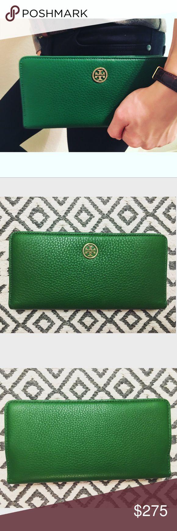 ✨Tory Burch Wallet ✨Tory Burch Wallet⚡️⭐️ Tory Burch Bags Wallets