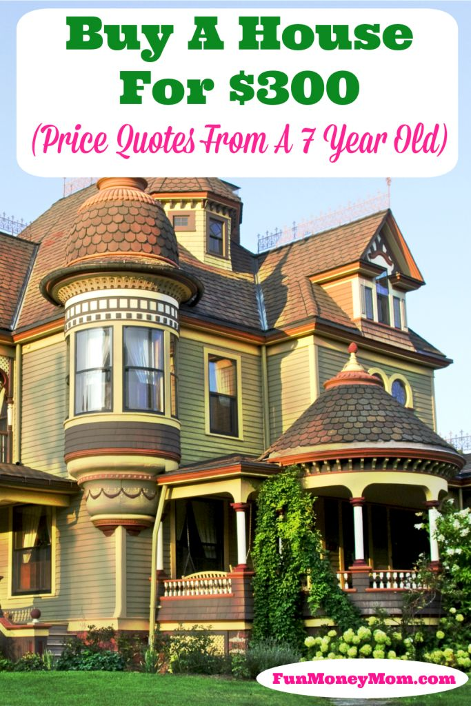 Best  Price Quote Ideas On   Pet Sitting Pet Sitting