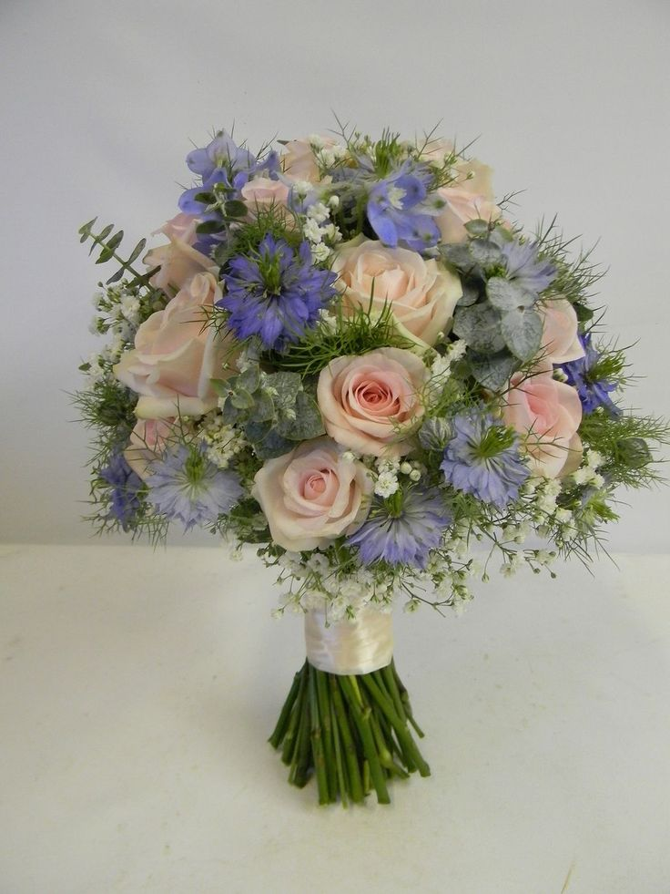 hand tied wedding bouquets 25 best bouquet ideas on 4690