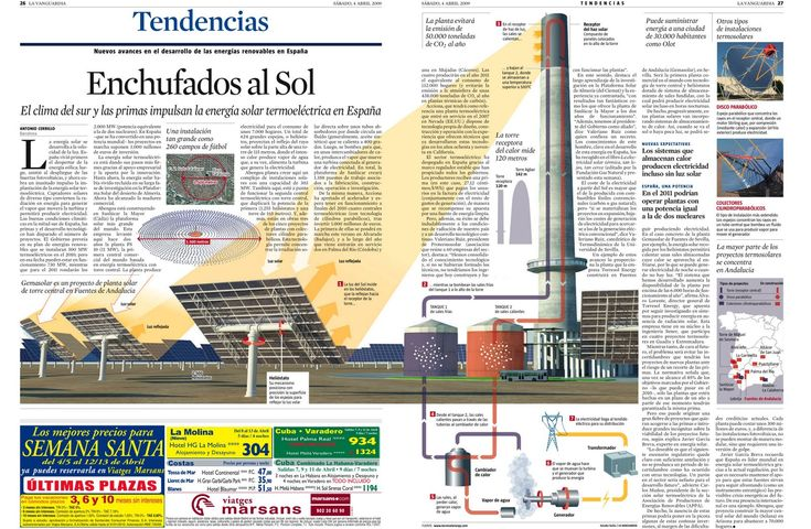 ingenieria-en-la-red-infografia-energia-solar.jpg 1.600×1.045 píxeles