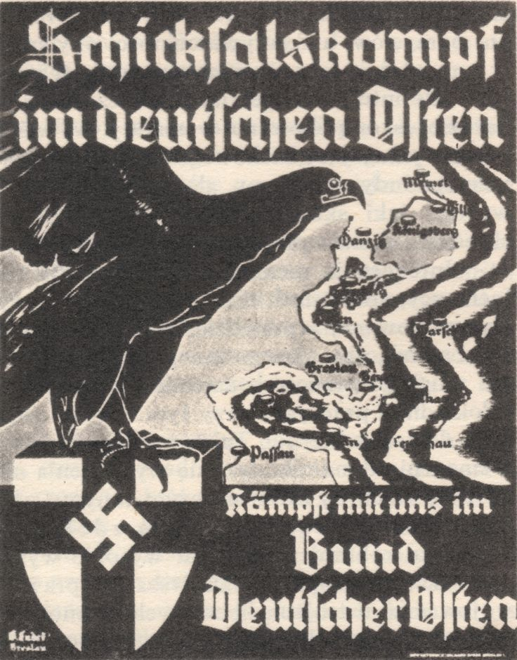 nazi propaganda quick notes Source for information on hitler's propaganda machine  the nazi propaganda machine has been quick throughout to steal whatever it could  (helping notes),.
