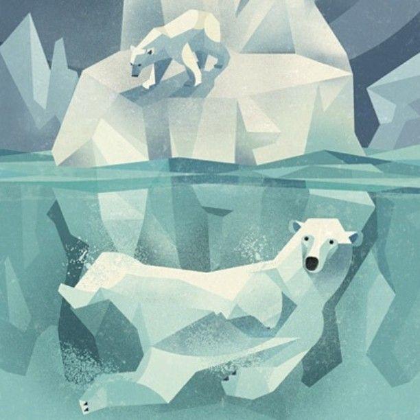 …und noch eine eilige Eilmeldung: Wir haben ein neues Poster von DIETER BRAUN in unserem Sortiment! ❄ Es heißt SWIMMING POLAR BEAR (50x70) - toll, oder?  Ihr findet es ab sofort neben anderen schönsten Tierillustrationen von Dieter Braun bei uns im Shop und im Laden am Schulterblatt in Hamburg.  #dieterbraun #brauntown #poster #swimmingpolarbear #illustration #tiere #wilde #tierillustrationen #eisbär #polarbear #neubeiuns #new #juhu #hamburg #humanempire #humanempireshop