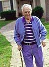 http://www.spine-health.com/conditions/arthritis/cervical-osteoarthritis-neck-arthritis#