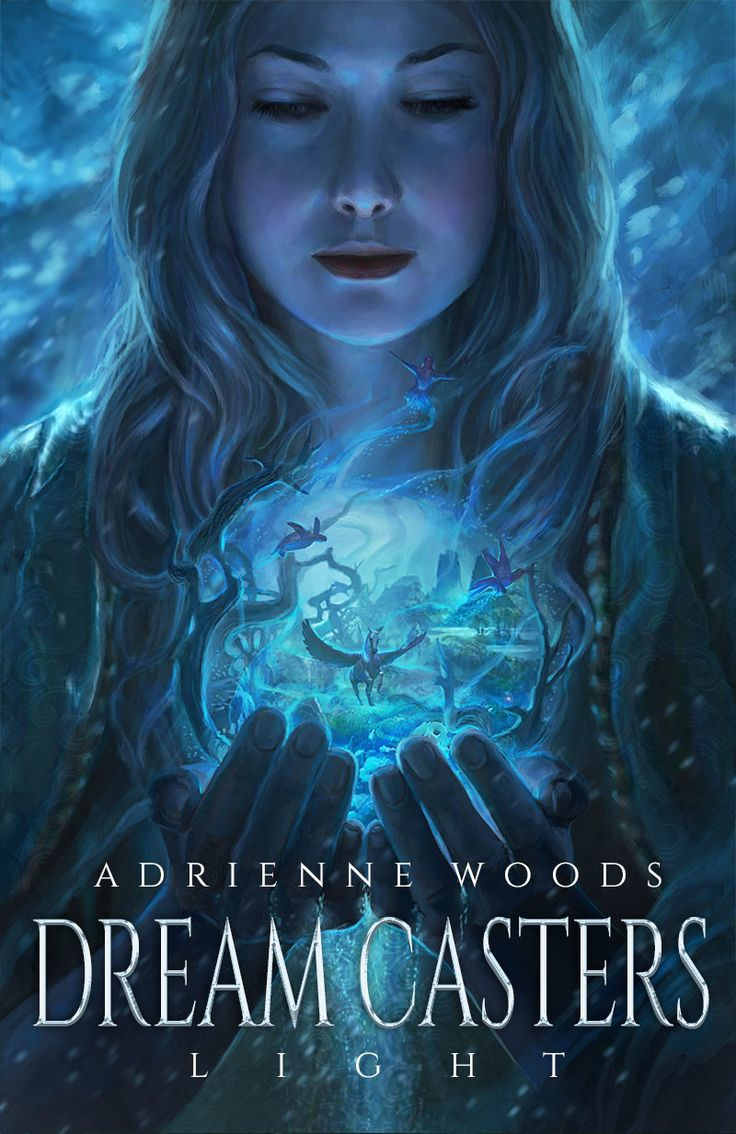 Fantasy Book Cover Images : Best images about fantasy woman on pinterest armors