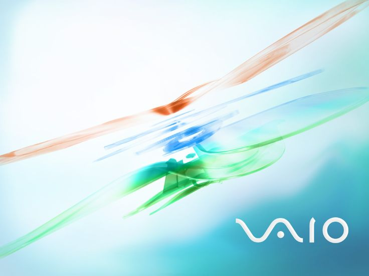 Sony Vaio 2 Normal - Hd Wallpapers (High Definition) | 100% HD Quality ...
