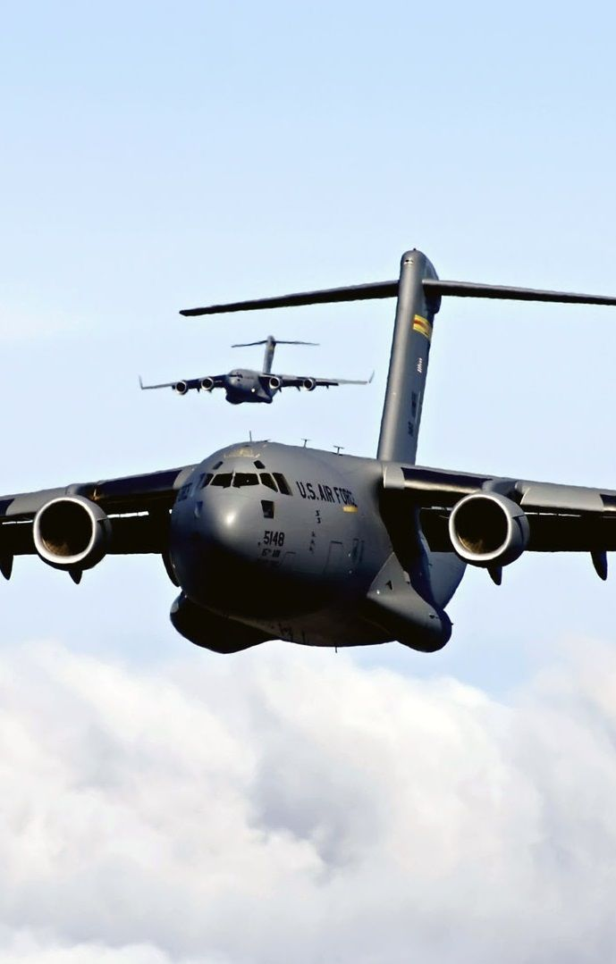 Aviation | Airplanes of Yesterday and Today | Pinterest | Aviation, Military and Aircraft