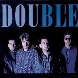Blue (Audio CD)By Double