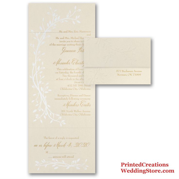 how far in advance should you send wedding invitations%0A Professional Resume Templates